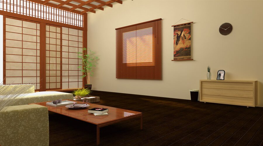 Feng Shui Living Room Ideas Top tuto
