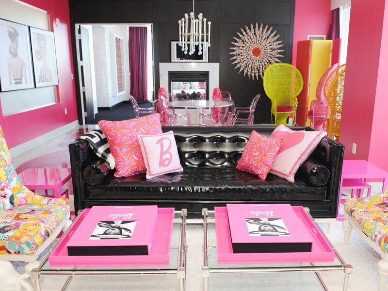 luxury italian living room furniture furniture review
