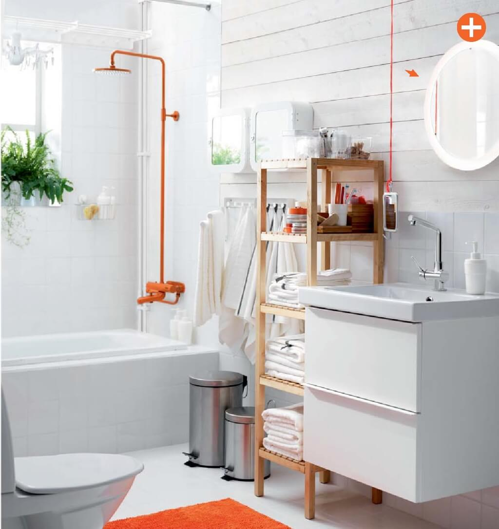 Ikea bathroom design ideas 2012 - 10 Ikea Bathroom Design Ideas For 2015 10 Ikea Bathroom Design Ideas For 2015 Decorating Ikea Bathroom