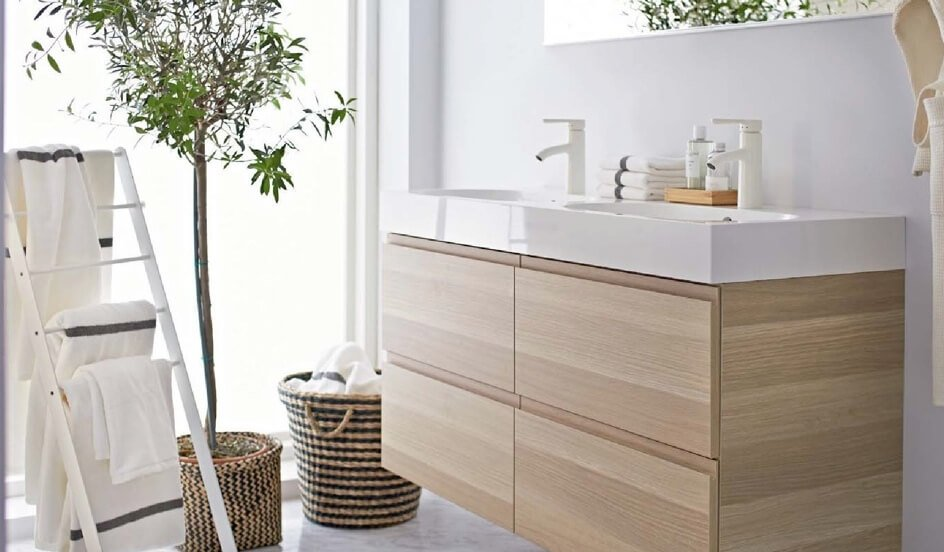 10 Ikea Bathroom Design Ideas For 2015 Http