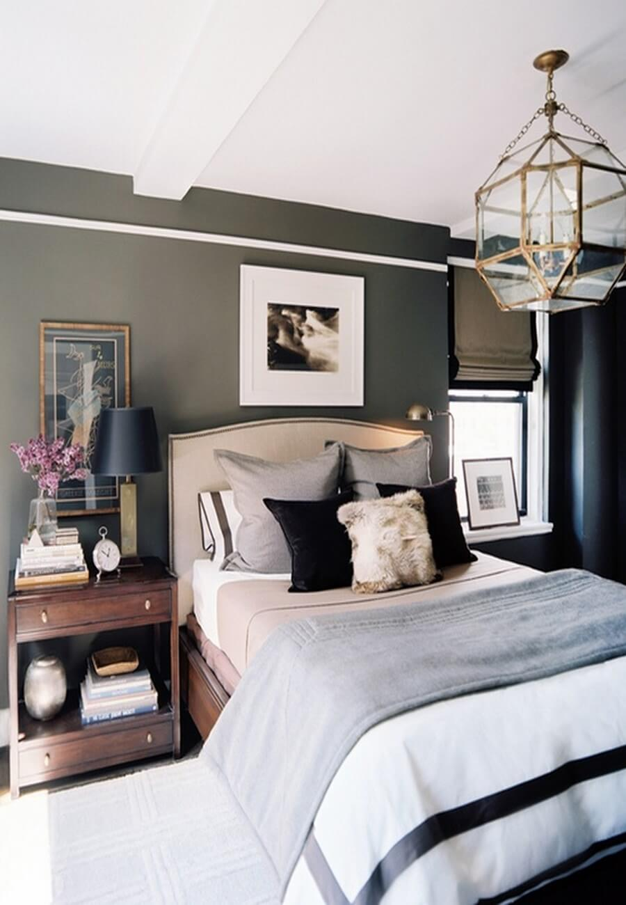 stylish-and-sexy-masculine-bedrooms-11