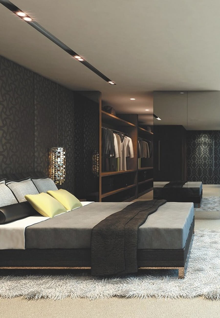 stylish-and-sexy-masculine-bedrooms-2