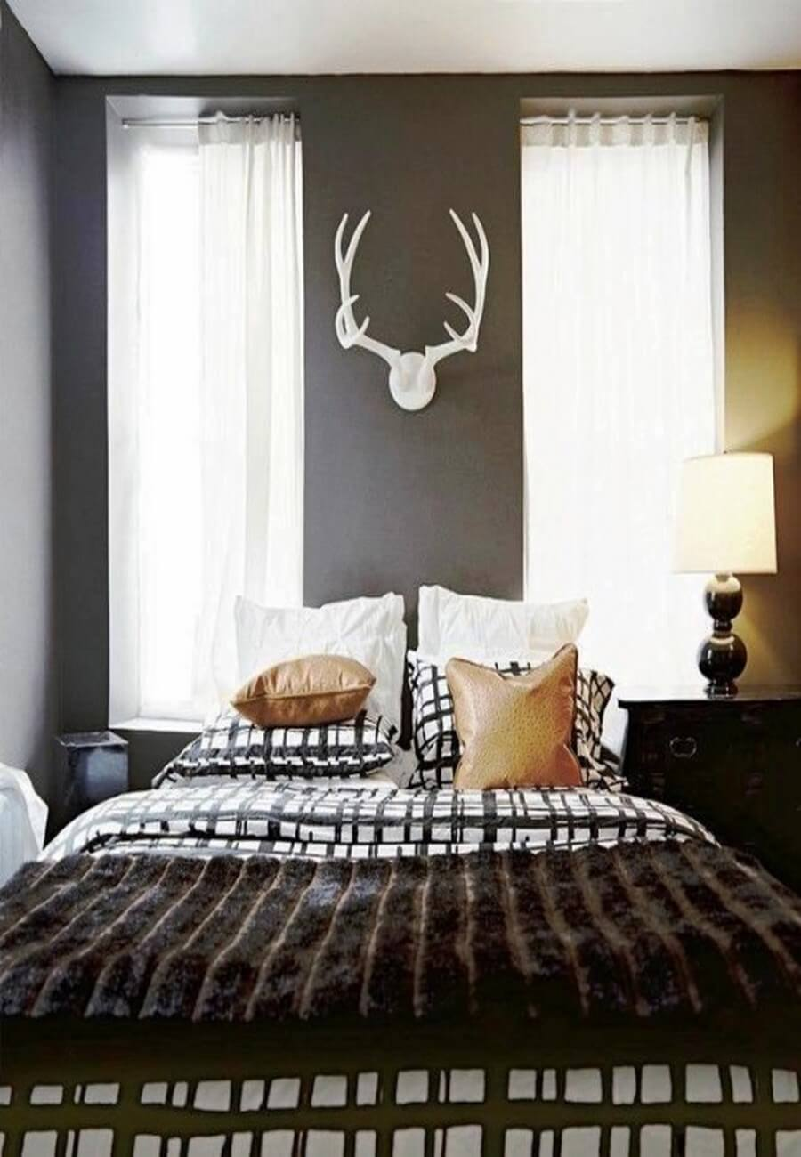 stylish-and-sexy-masculine-bedrooms-24