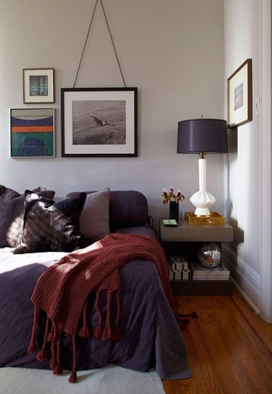 stylish-and-sexy-masculine-bedrooms-42