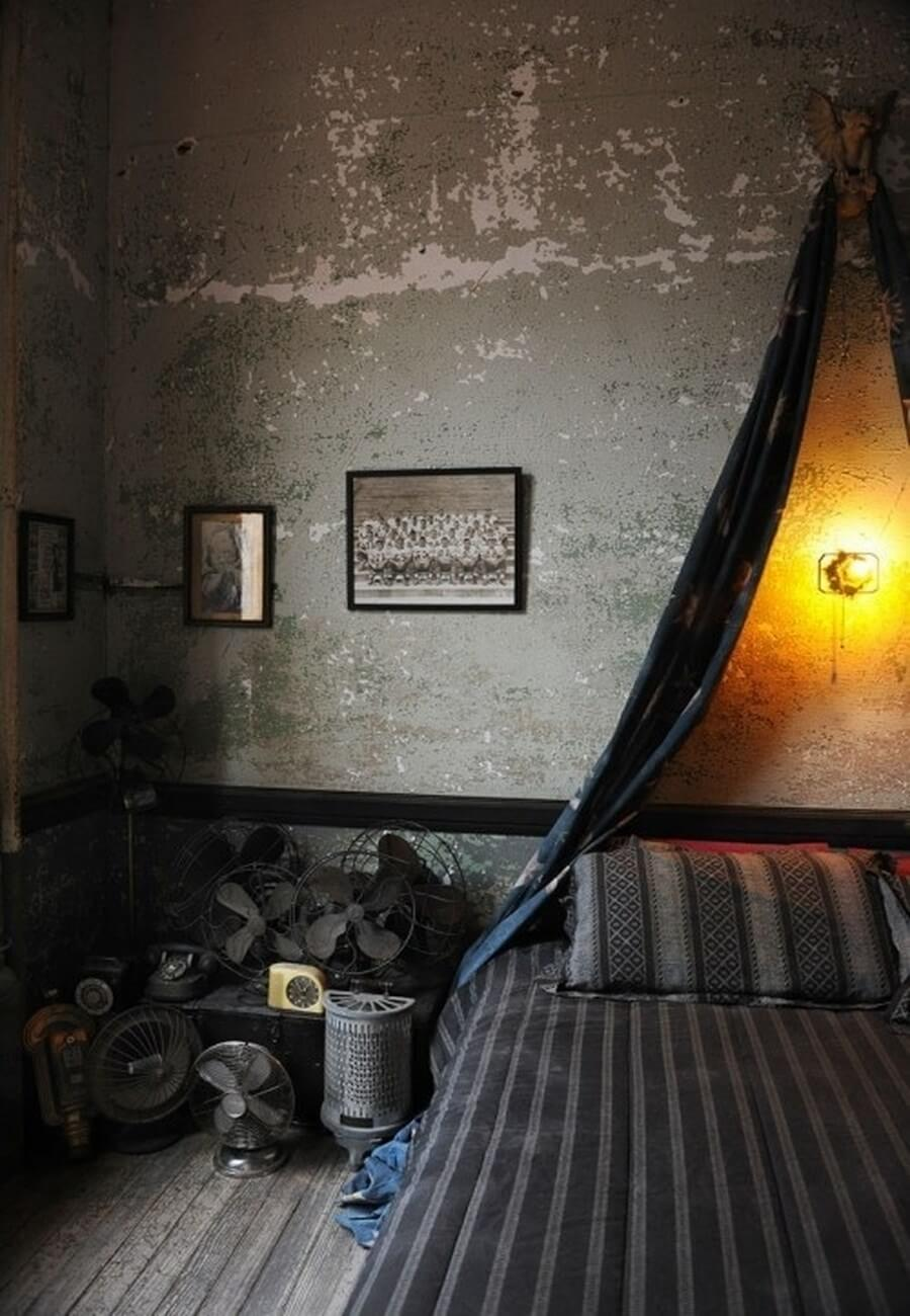 stylish-and-sexy-masculine-bedrooms-46