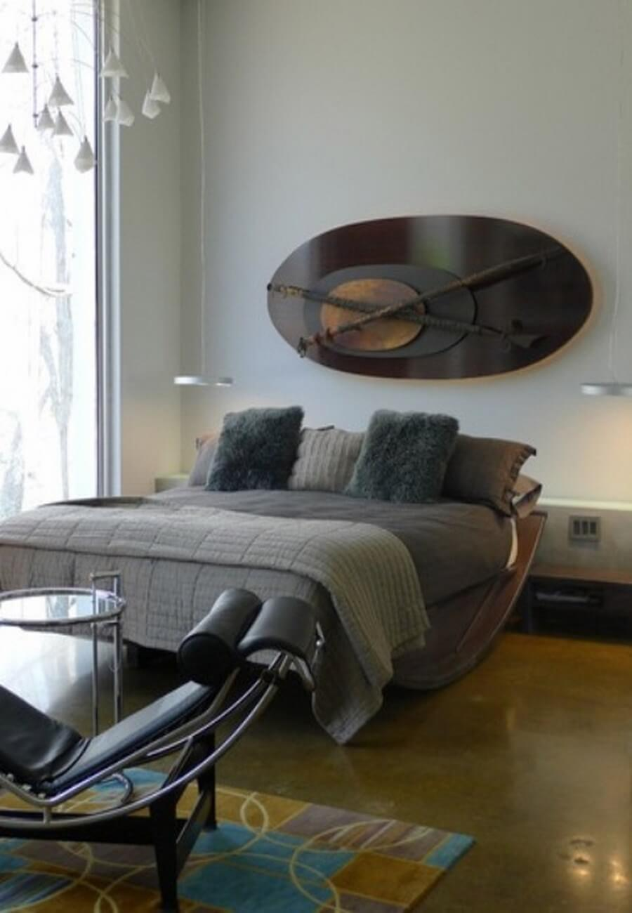 stylish-and-sexy-masculine-bedrooms-55