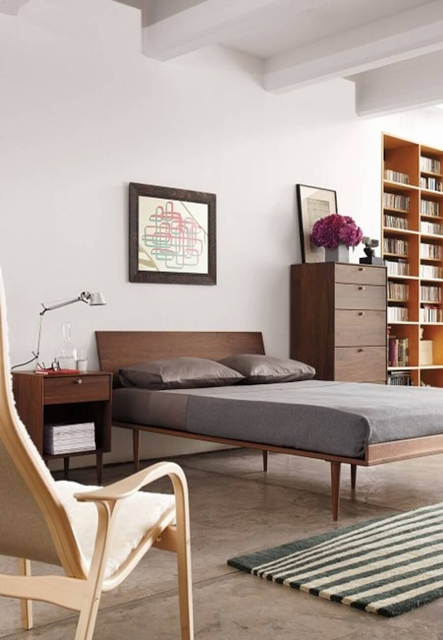stylish-and-sexy-masculine-bedrooms-59