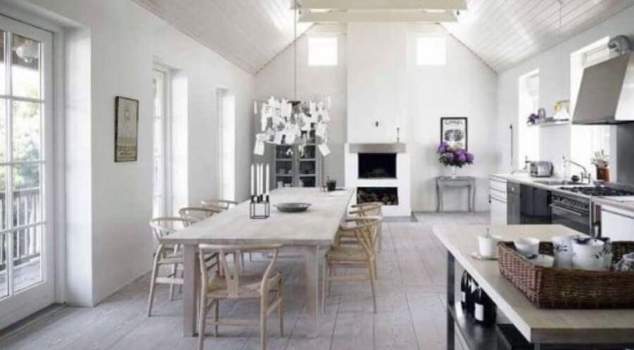 Beautiful-Scandinavian-Rustic-Kitchen-