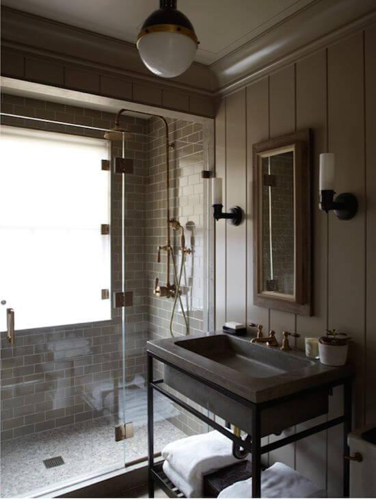 Top 9 Industrial Bathr...