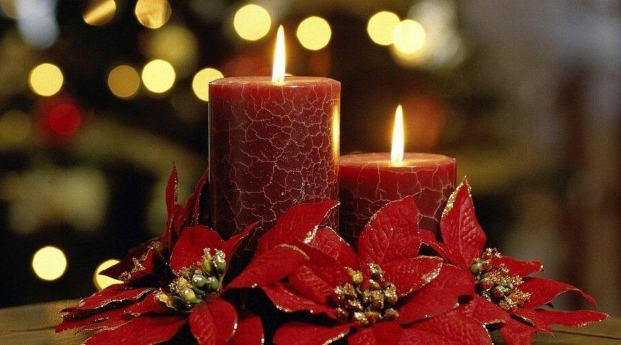 1920x1080_christmas-candles-HD-Wallpaper