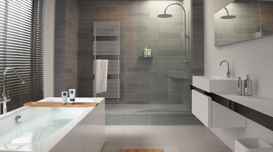 15 captivating bathroom interior design ideas interior idea for Bathroom interior images
