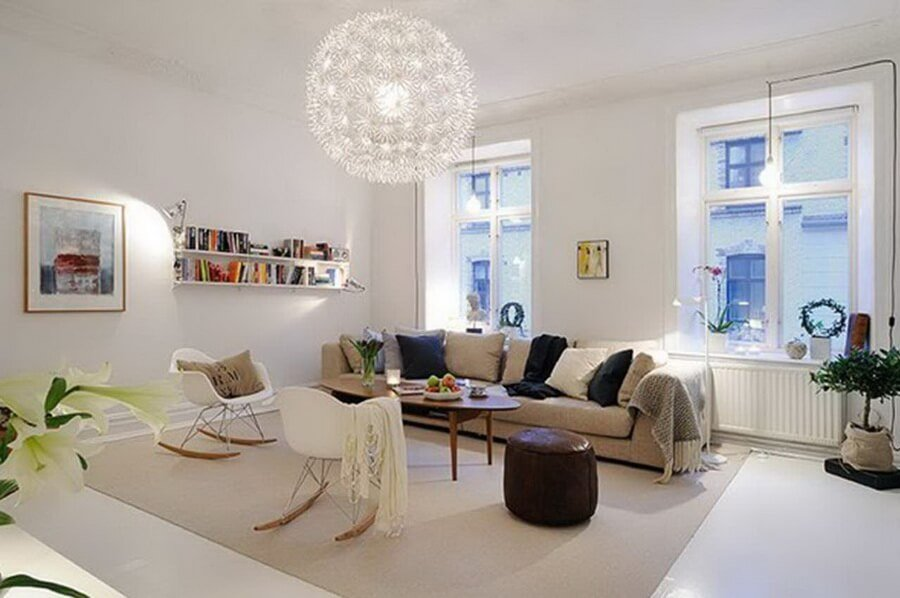 Modern-Scandinavian-Living-Room-Design-2014