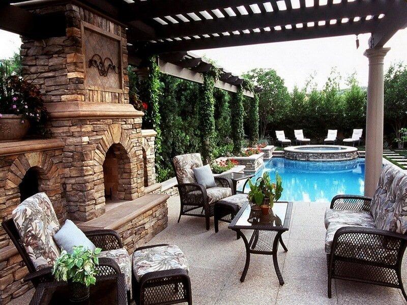backyard-design-elegant
