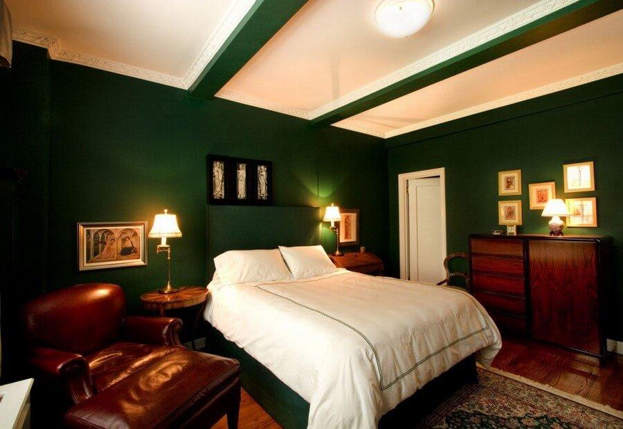 bedroom furniture terrific dark green bedroom walls with bedroom wall furniture