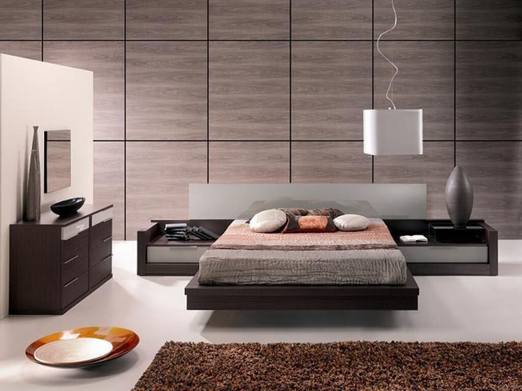 bedroom-style4