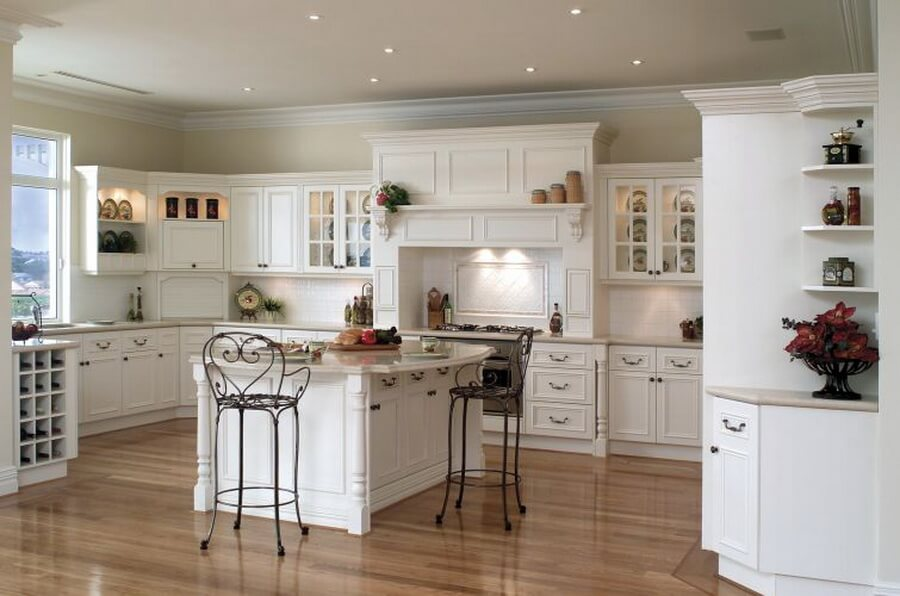 french-country-kitchen