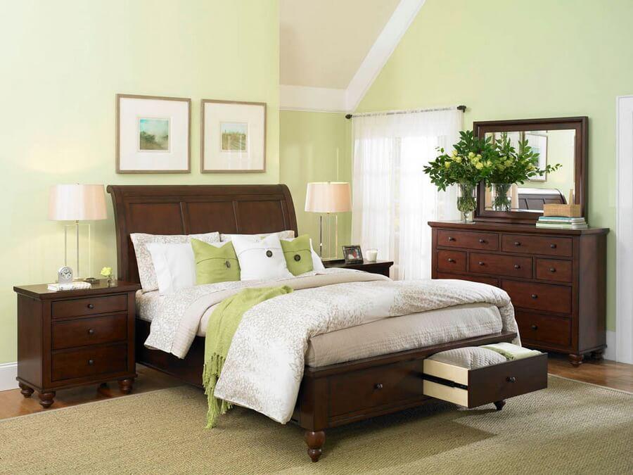 fresh-bedroom-ideas