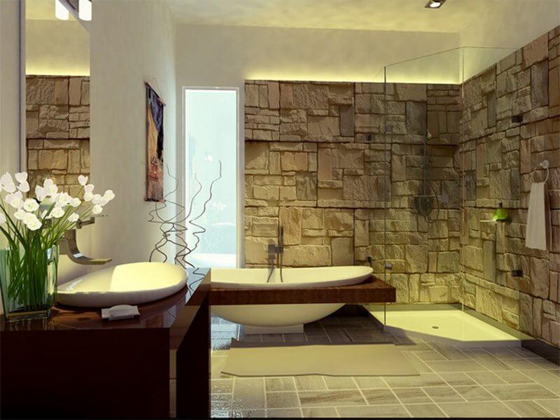 12-Sample_Bathroom_1_by_ark (Copy)