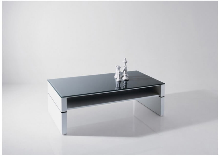 Chanel-Coffee-Table-White2