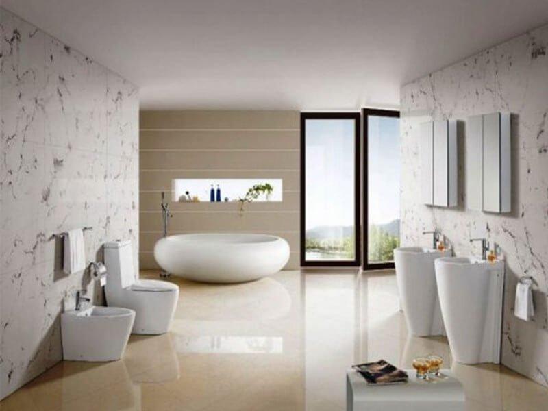 Contemporary-Bathroom-Design (Copy)