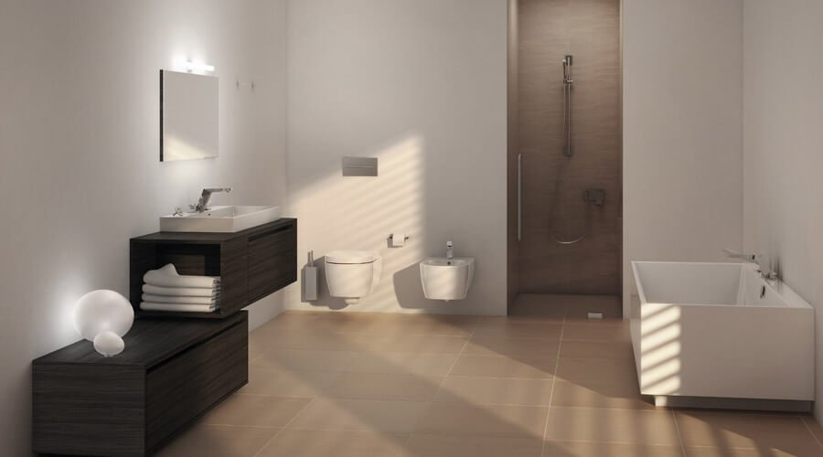 Minimalist Bathroom Interior 10 Terrific Minimalist Bathroom Interior Design Ideas Https