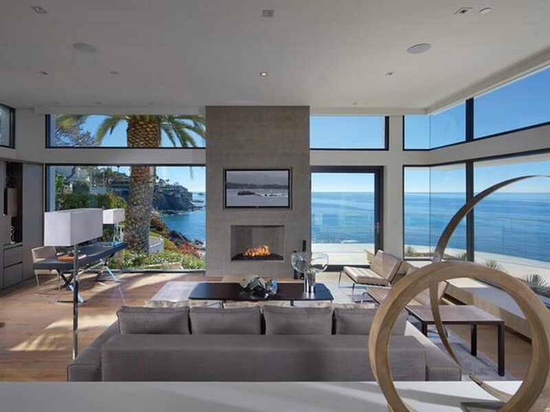 DP__Arianna-Noppenberger-modern-living-room-with-fireplace_h_lg