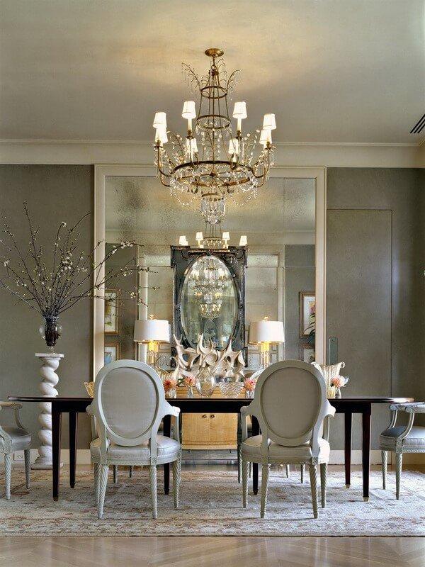 gray-dining-room-idea