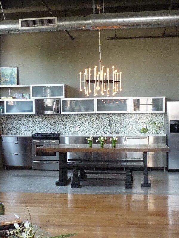 kitchen-69371-1900