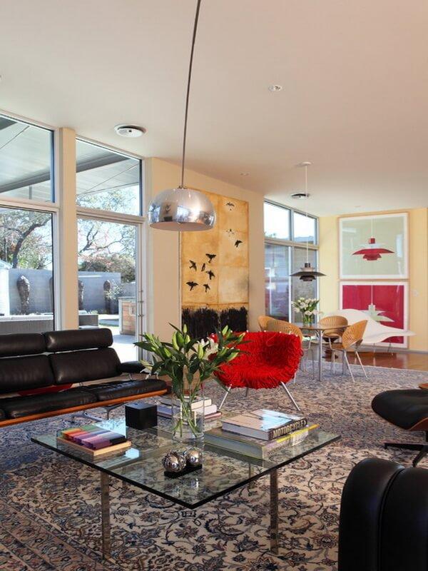modern-living-room-8