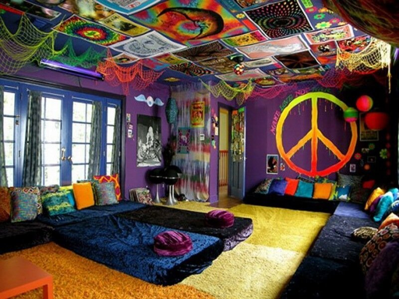 thrilling-wide-space-boys-bedroom-area-from-rug-and-furnishing-layout-948x665