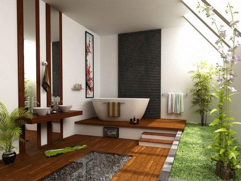 35-Zen-bathroom-600x391