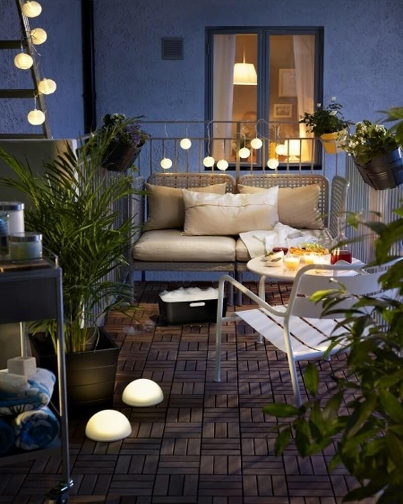 balcony-decor-ideas-2