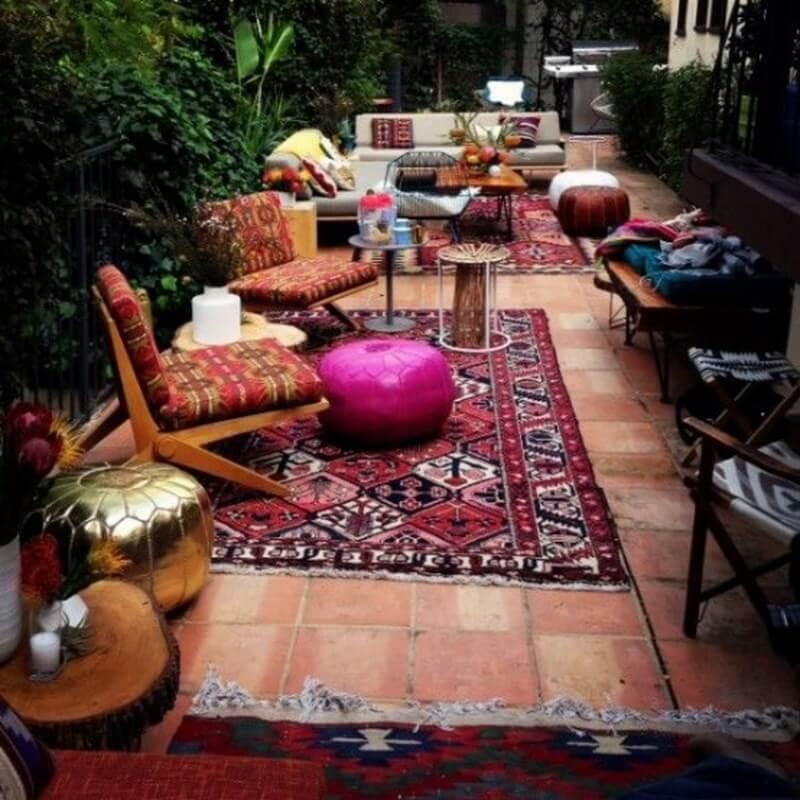 beautiful-bohemian-patio-designs-14-554x554