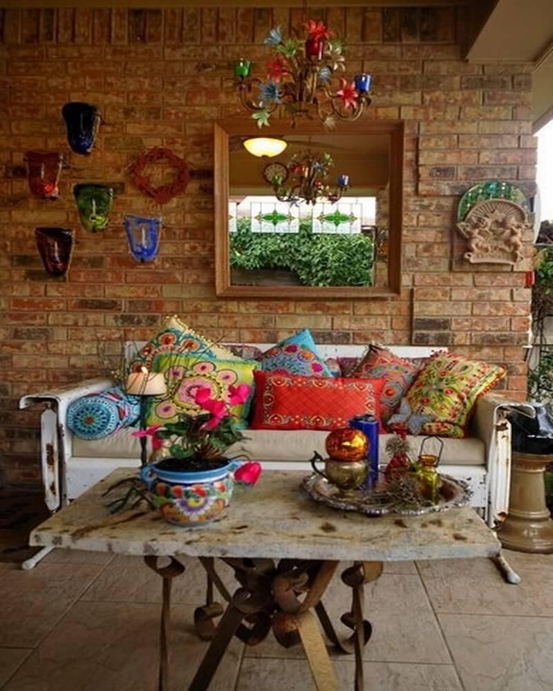beautiful-bohemian-patio-designs-28