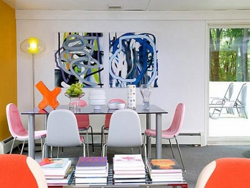 country-house-colorful-interior-design-dining-room