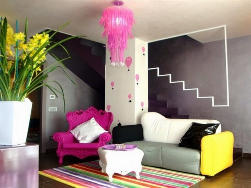 decoholic._org_2012_09_27_m-house-colorful-design-by-oikia-studio_-630x520