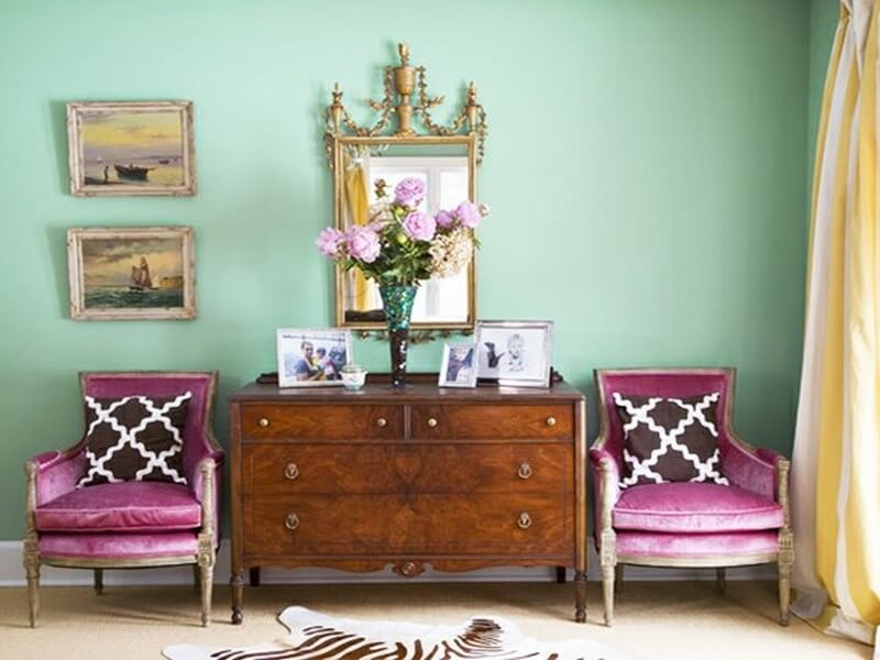 feb-cotm-mint-marmalade-interiors-pink-chairs