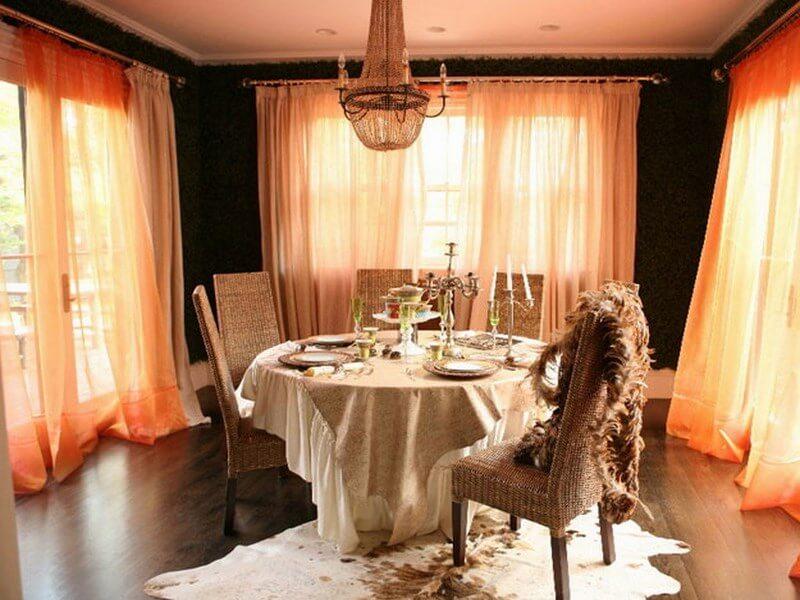 interior-design-romantic-rooms-03