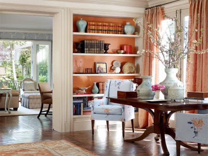 jay jeffers painted back - bookshelves (1)