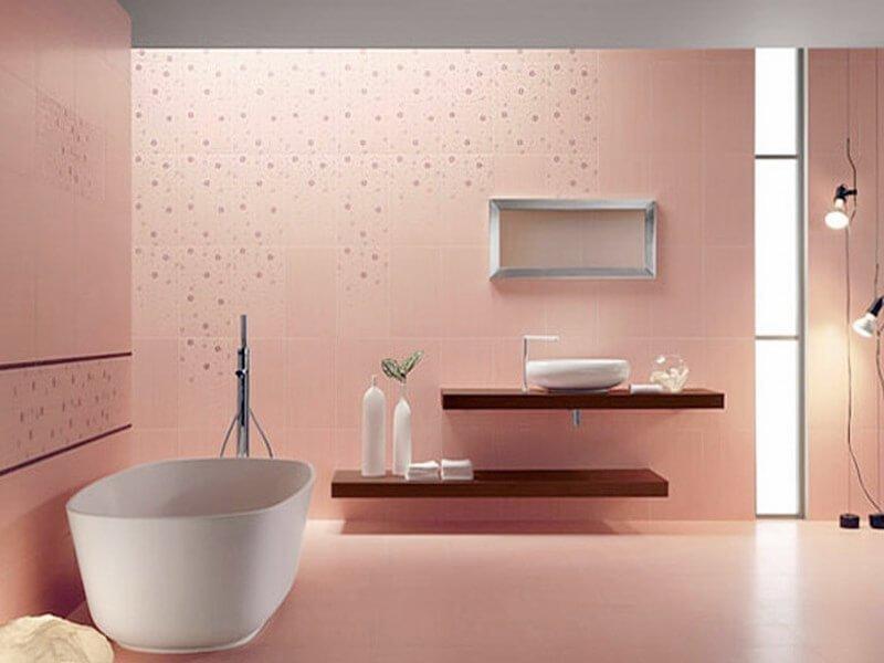 moderne-badkamers-2