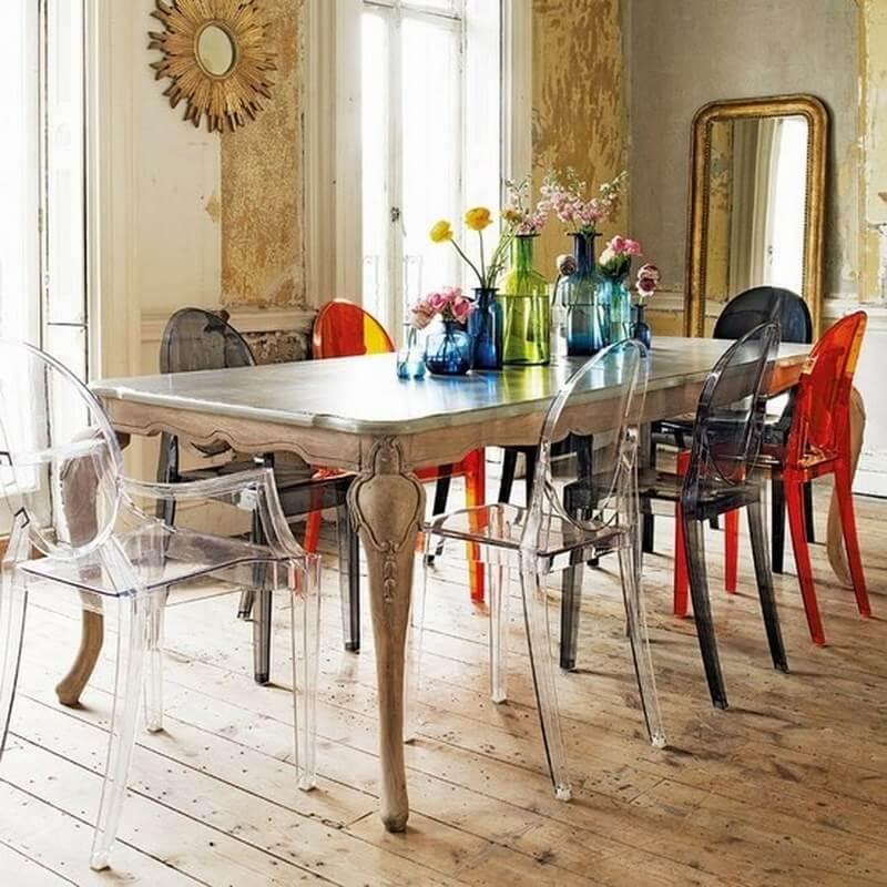 original-boho-chic-dining-room-designs-3