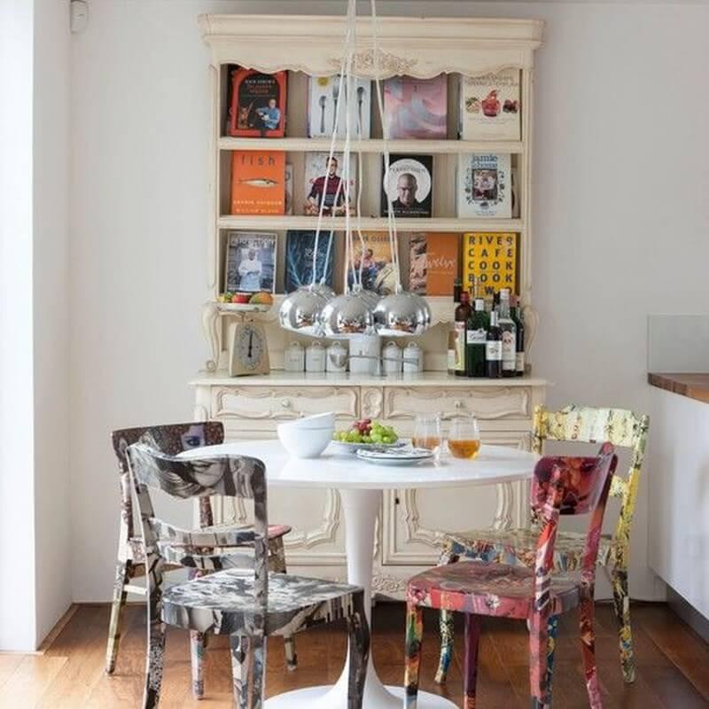 original-boho-chic-dining-room-designs-38