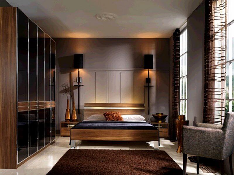 Brown-interior-designs-27