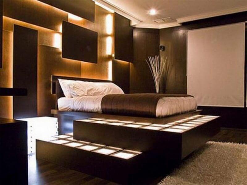 Brown-interior-designs-37-670x487