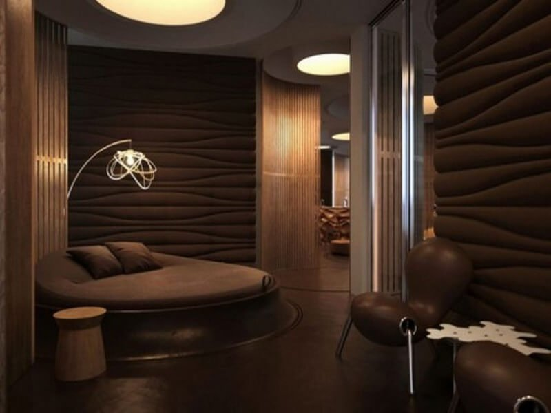 Brown-interior-designs-6
