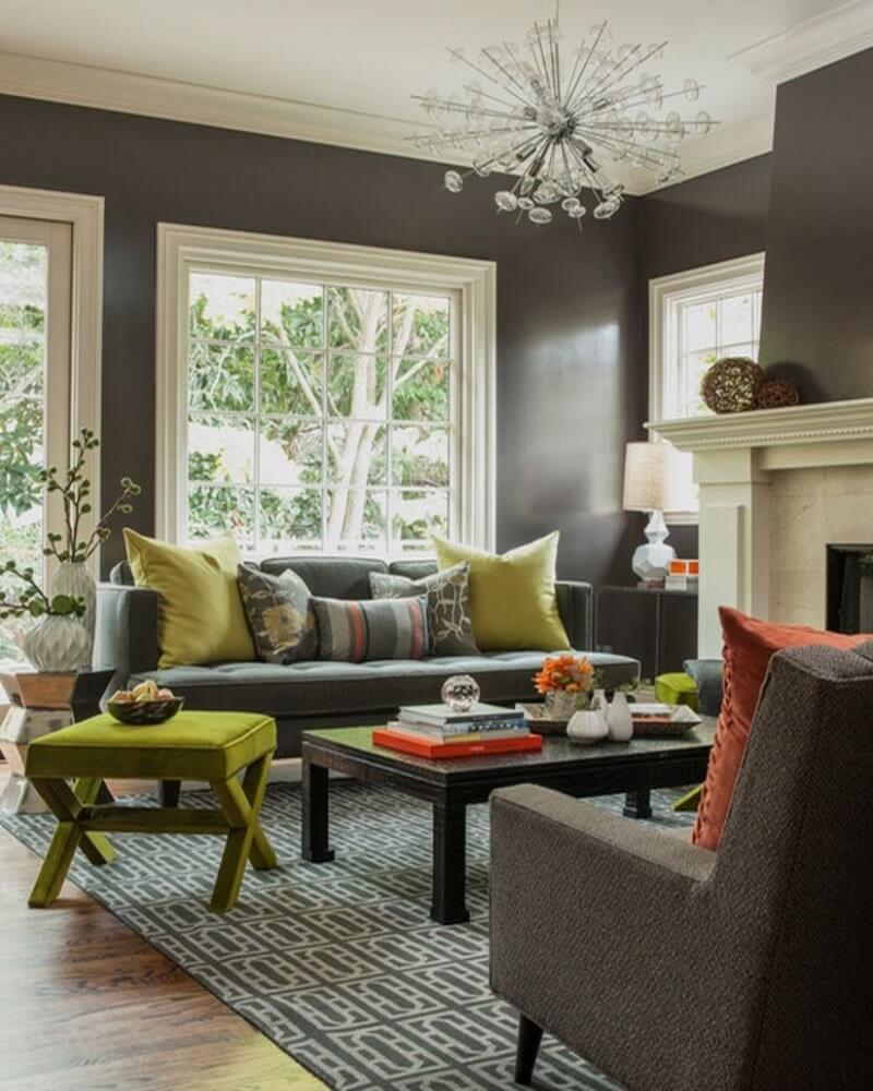 Gray-Interior-Paint-Ideas-07-1-Kindesign