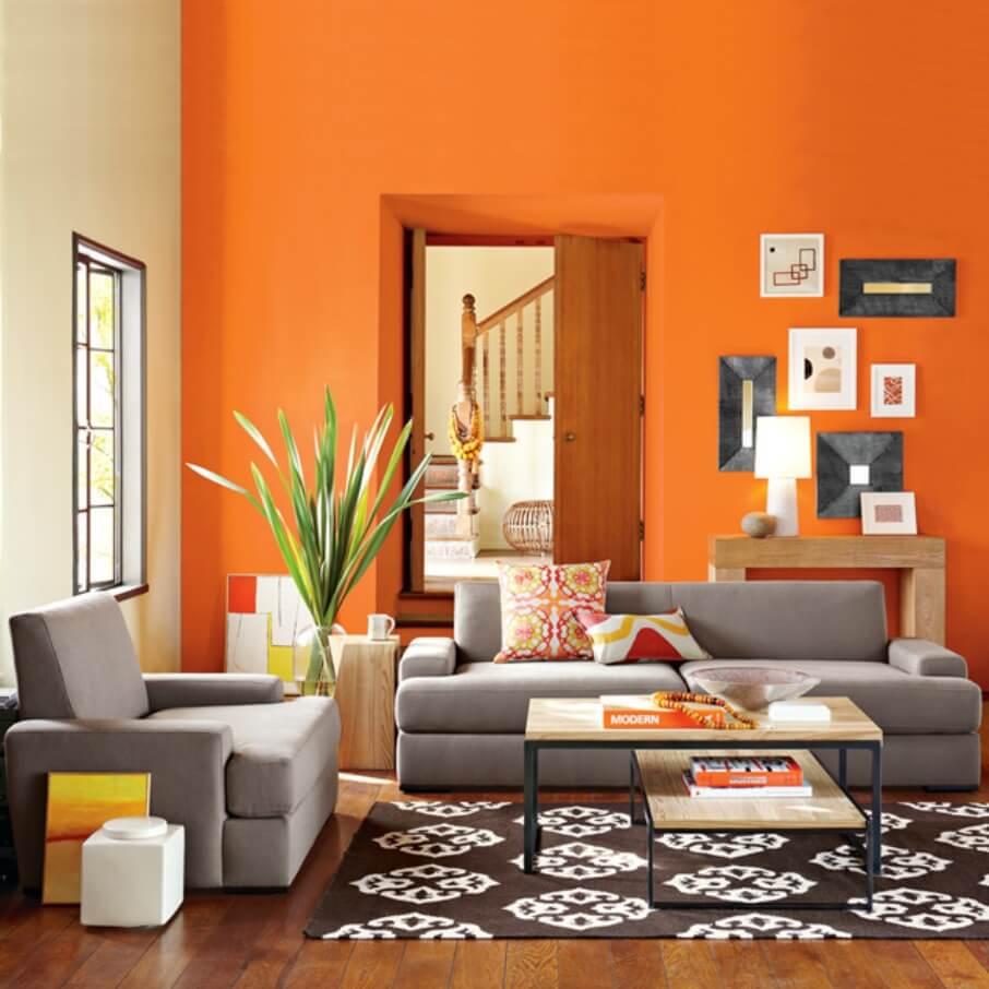 Warm Living Room Color Ideas House Decor Picture Wall Color Ideas - Warm living room paint colors