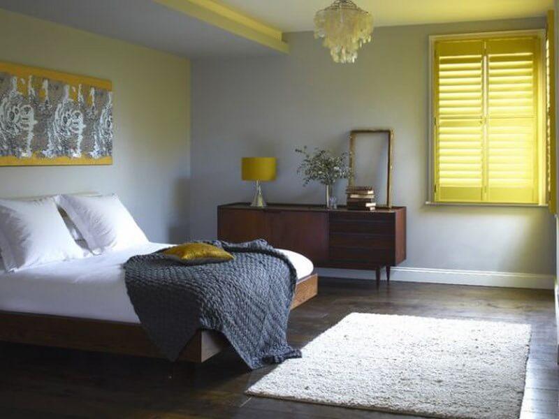 bedroom-ombre-walls