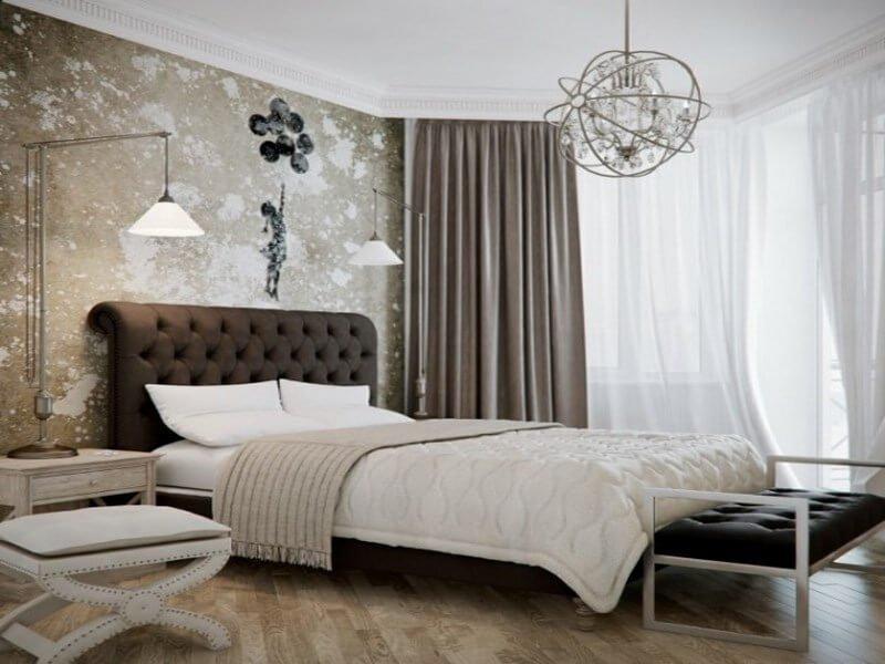brown-beige-bedroom-decoration-627x627