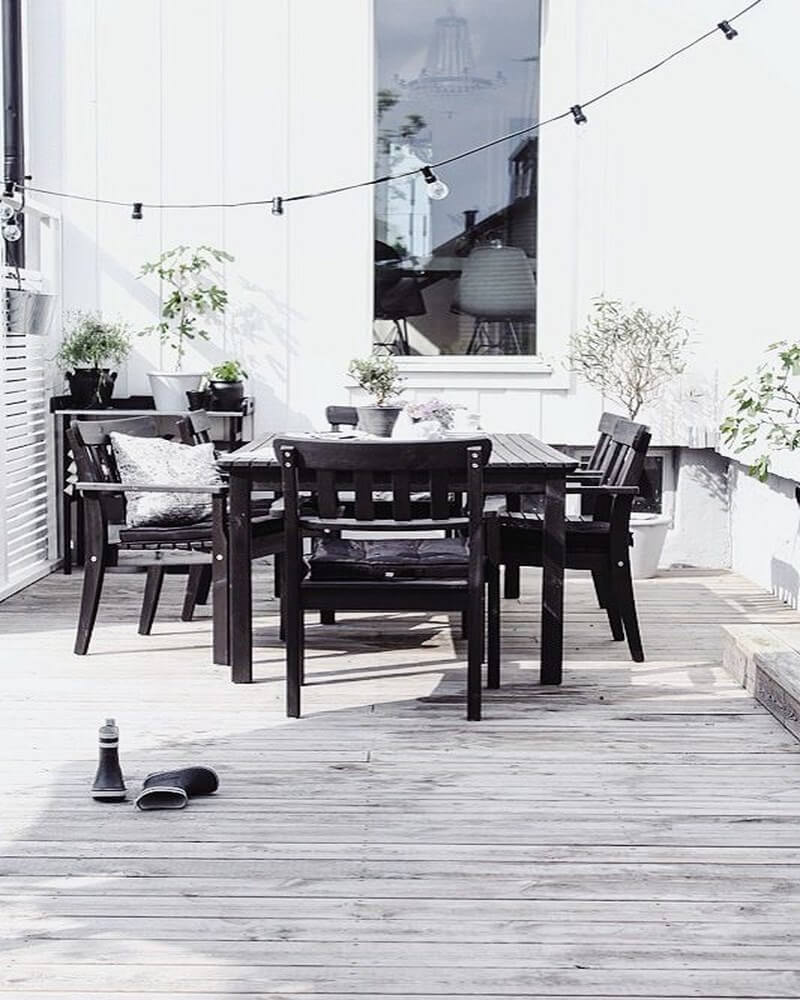 chic-black-and-white-outdoor-spaces-27